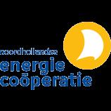Energie vergelijken? - Betrouwbaar ✓ Onafhankelijk ✓ - Update mei 2021!